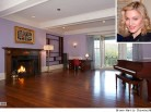 Madonna Sells NYC Condo at a Discount