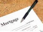 10 Mortgage Misconceptions
