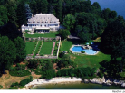 Highest Priced Home Listing in U.S. -- $190 Million in Greenwich, Conn.