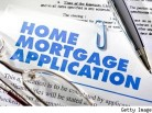 Mortgage Applications Tumble Again as Rates Keep Climbing