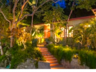 Anna Faris and Chris Pratt List in Hollywood Hills (House of the Day)