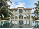 Al Capone's Palm Island Home Sold for $7.43 Million (House of the Day)