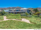 Rent Steven Spielberg's Malibu Beach House This Summer