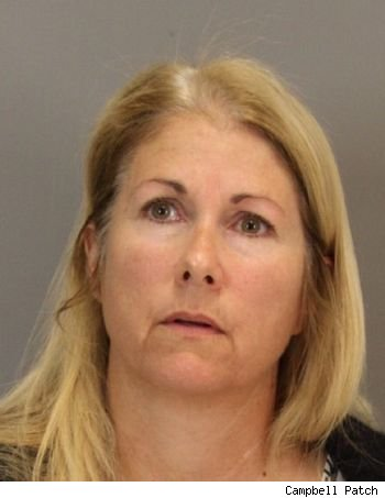 Realty Agent Jill Silbey Gets 15-Year-Sentence
