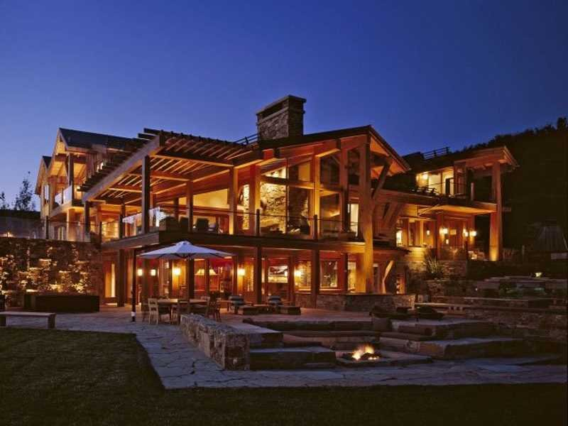 americas highest priced homes every state