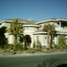 Henderson, Nev.: $1,399,000