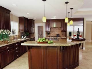 migrated-kitchen-remodels-