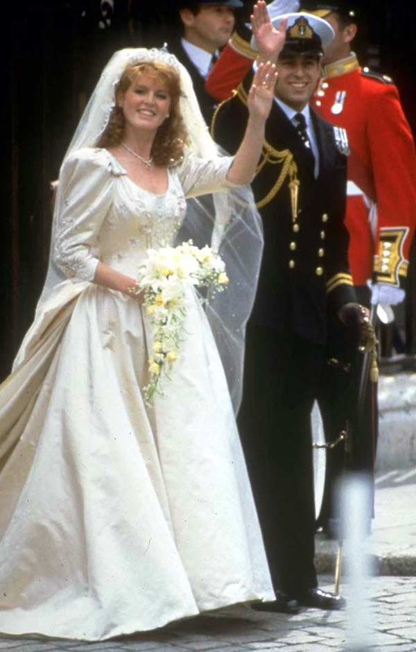 Royal wedding dresses wikipedia : Aol royal wedding