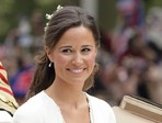 10 Things You Should Know About Pippa Middleton