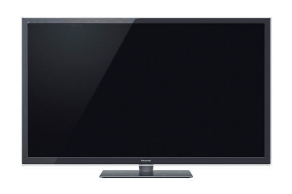 "Panasonic Viera TX-L42ET5B 42"" 3D Smart LED TV"