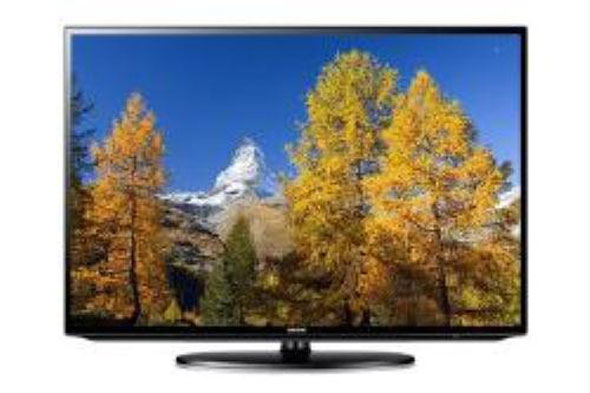 "Samsung UE40EH5000 40"" LED TV"
