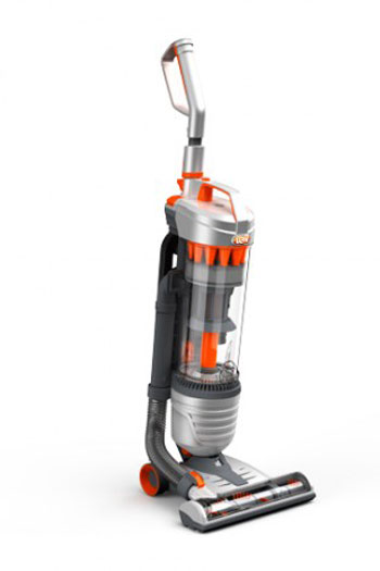 the world's best vacuum cleaners - aol shopping uk