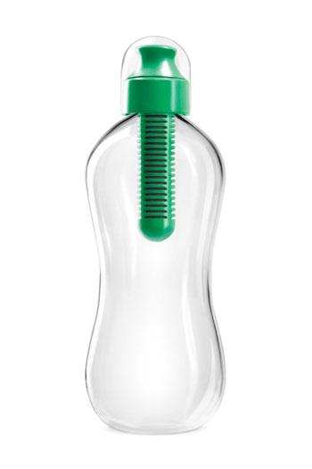 http://www.blogcdn.com/shopping.aol.co.uk/media/2013/06/2-bobble-water-bottle.jpg