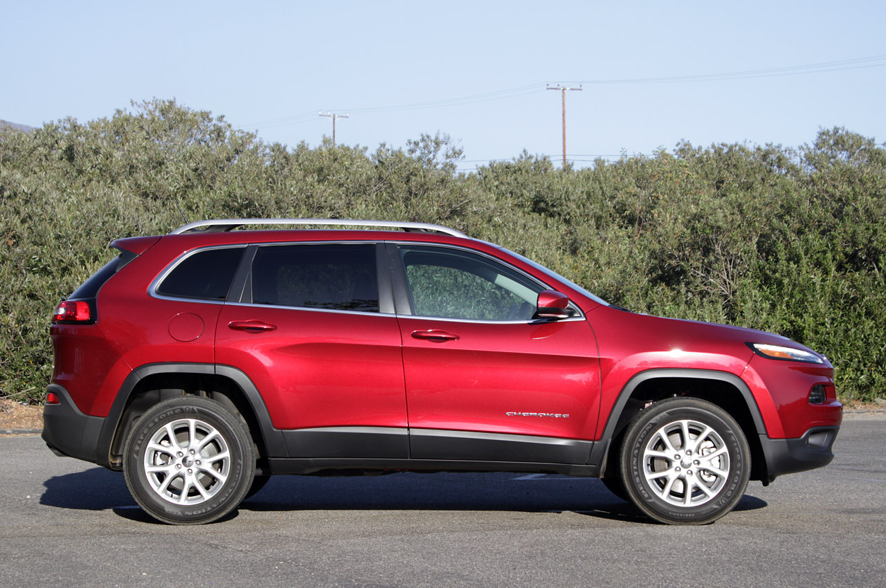 2014 jeep grand cherokee limited 2016 car release date. Cars Review. Best American Auto & Cars Review