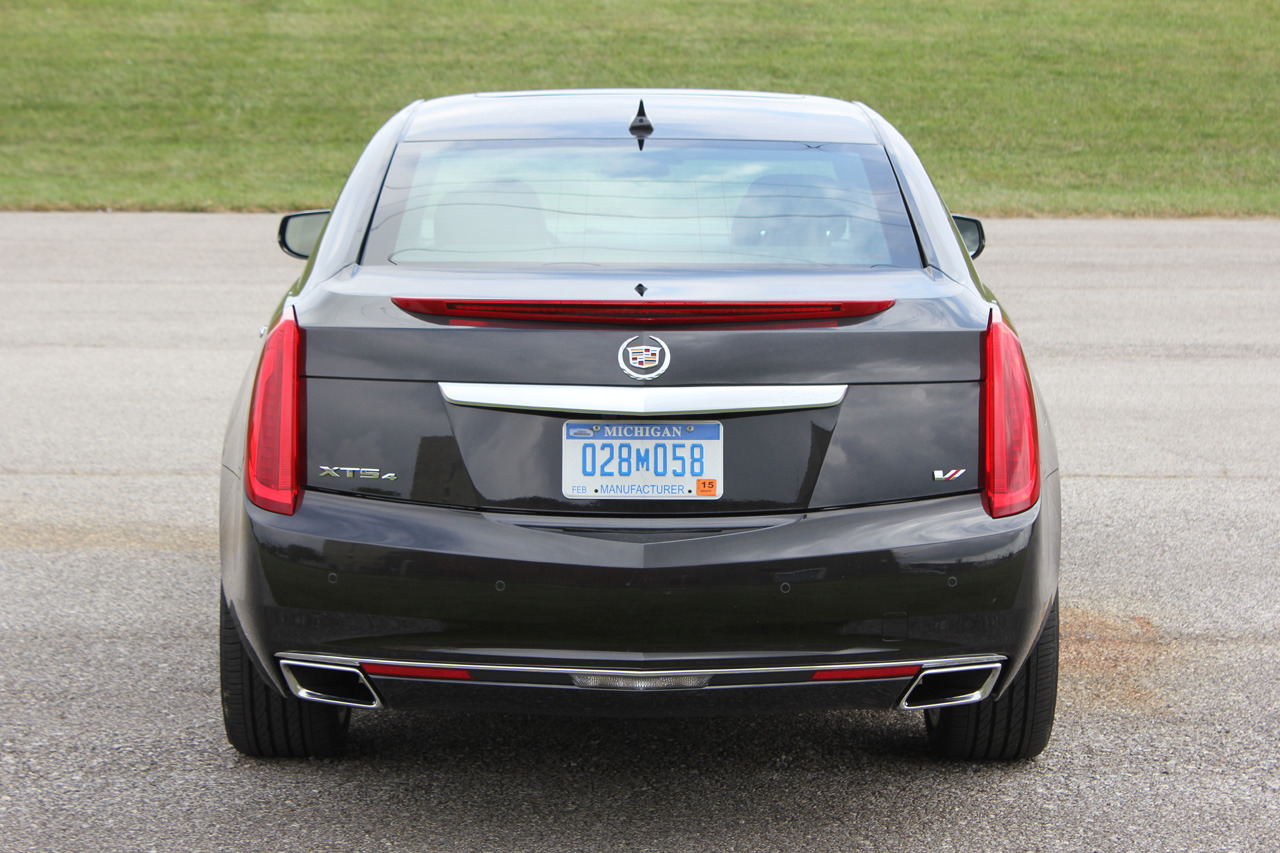 interior ttac sport cars the xts vsport v capsule cadillac truth review about