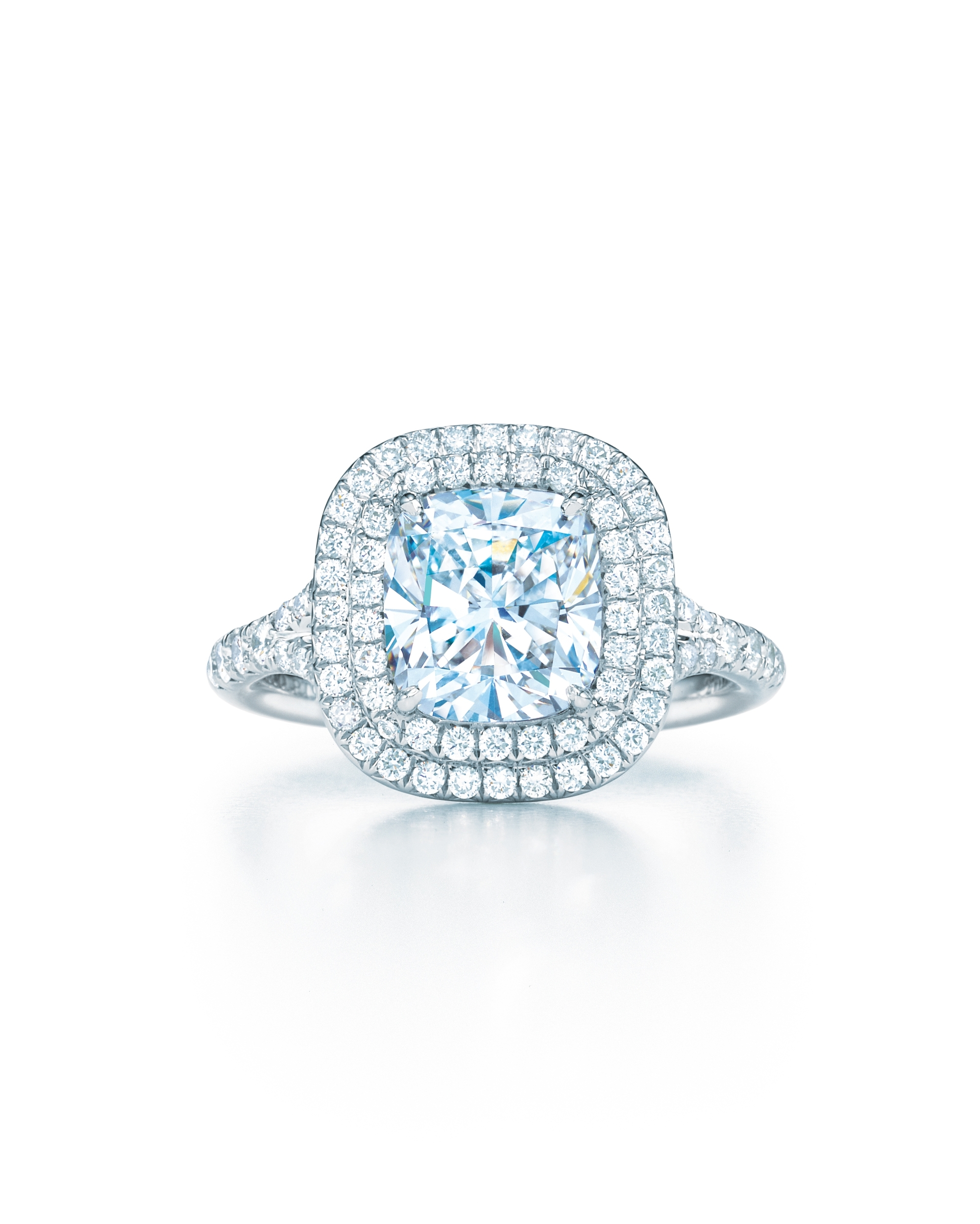12 engagement rings to die for mydaily uk