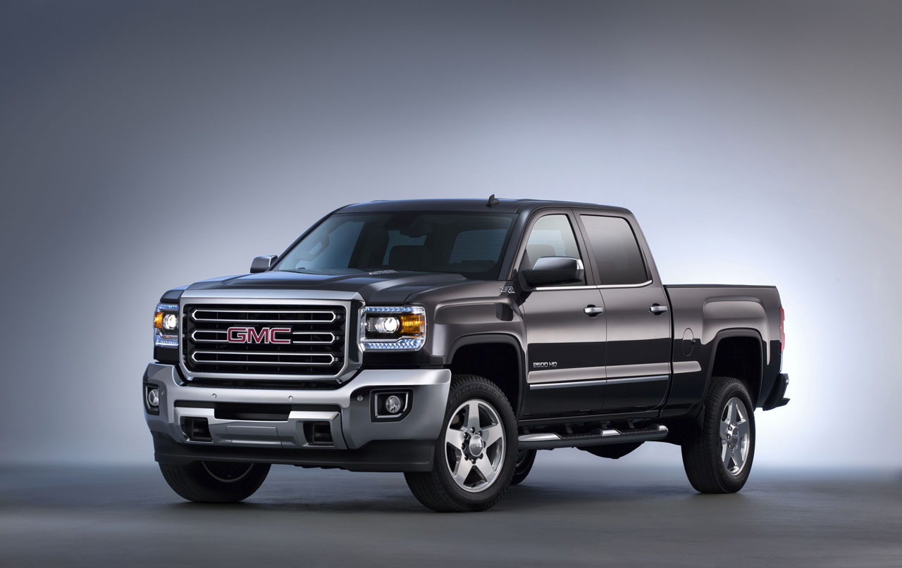 2015 gmc sierra denali hd photo gallery autoblog. Black Bedroom Furniture Sets. Home Design Ideas