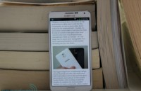 Samsung Galaxy Note 3 review (global edition)