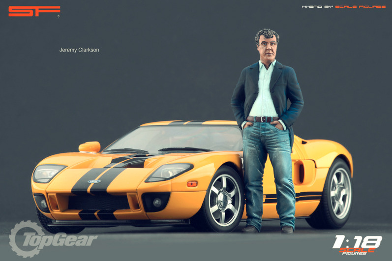 top gear uk presenter figurines photo gallery autoblog. Black Bedroom Furniture Sets. Home Design Ideas