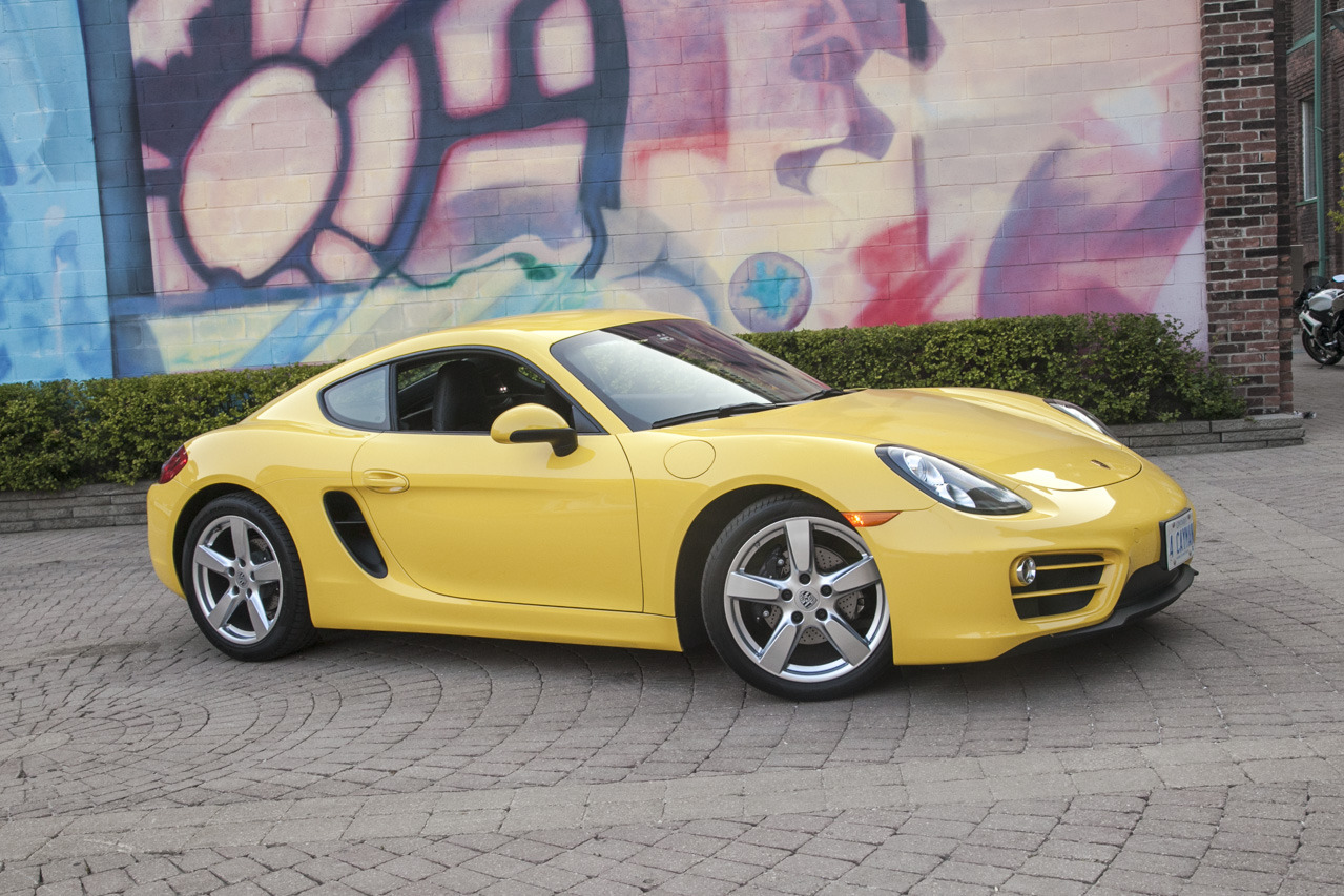 porsche cayman specs 2014 28 pictures about 2014 porsche. Black Bedroom Furniture Sets. Home Design Ideas