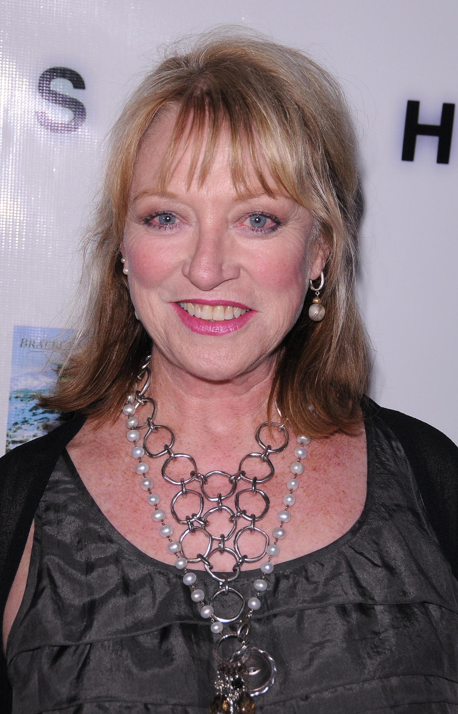 veronica cartwright wiki