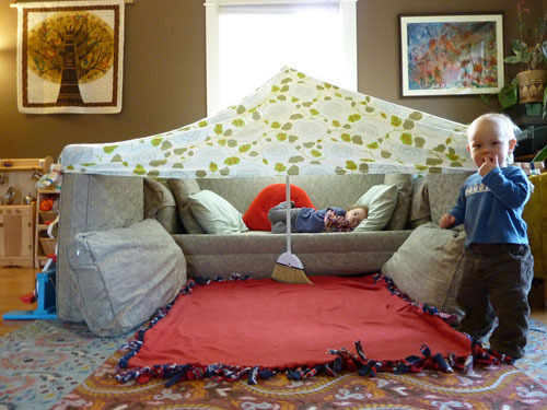 Easy diy couch pillows decorative