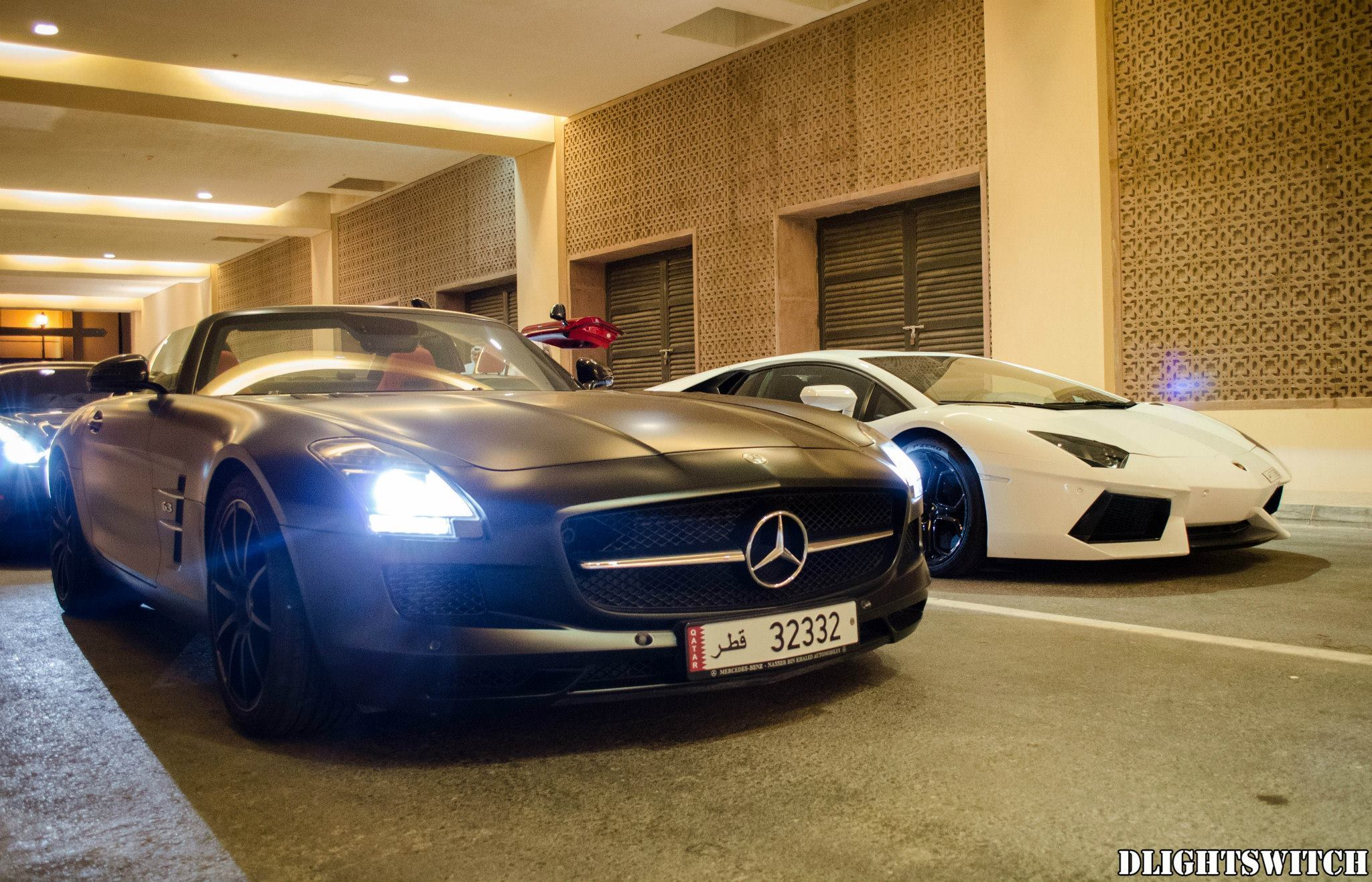 qatar supercar gathering and drive 2013 photo gallery. Black Bedroom Furniture Sets. Home Design Ideas