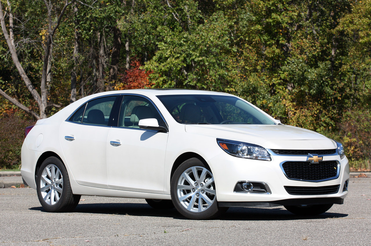 2014 chevrolet malibu first drive photo gallery autoblog. Black Bedroom Furniture Sets. Home Design Ideas