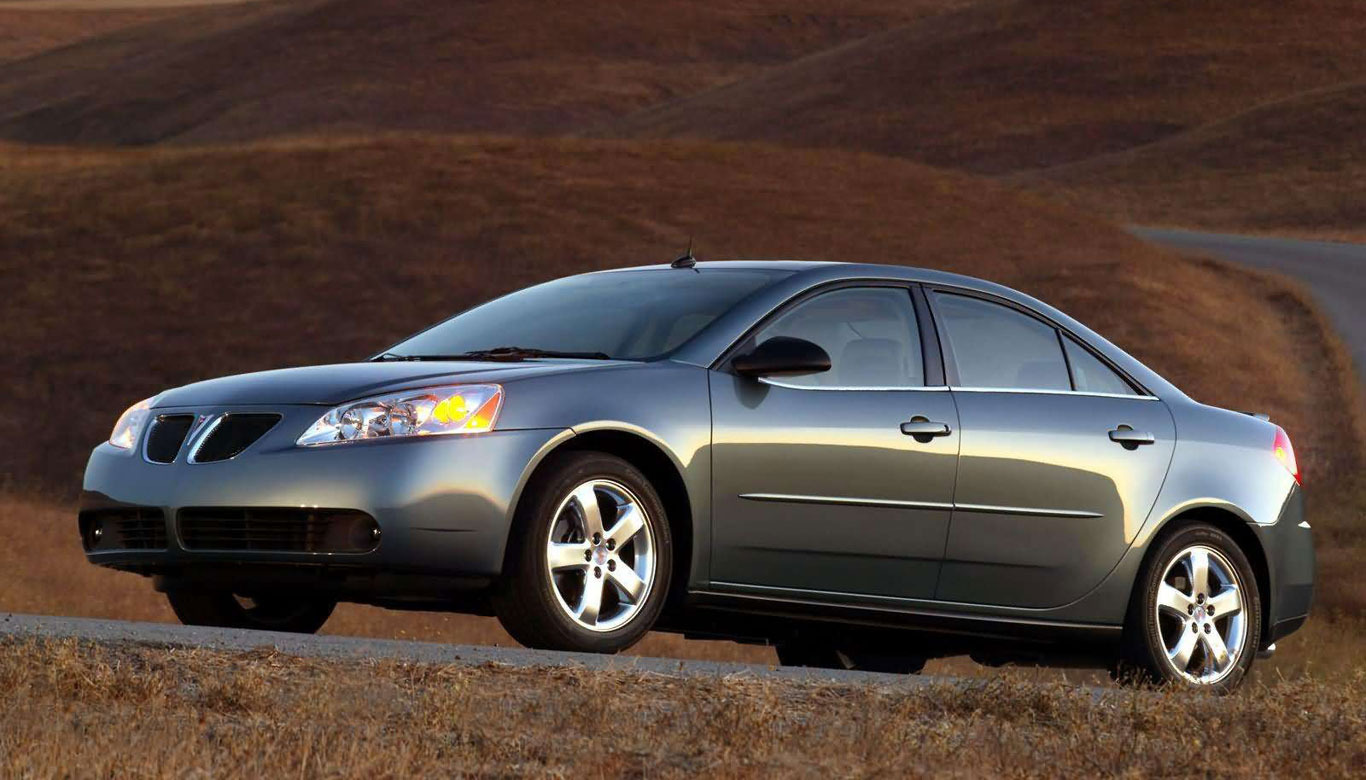 Top 7 Used Cars under 10000  Autotrader