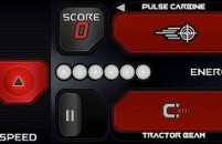 Anki Drive brings iOS videogame racing to real life for $199 (hands-on)