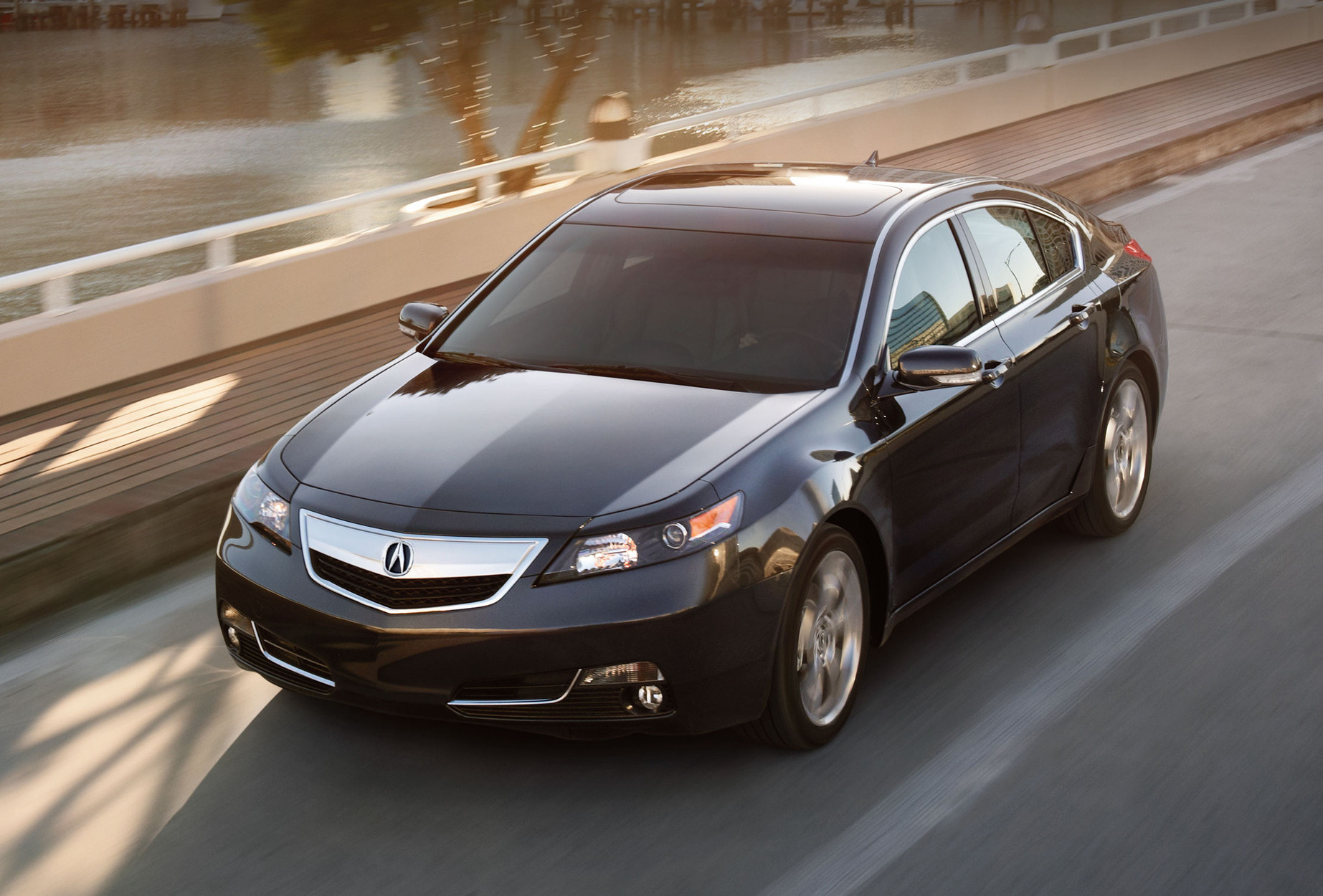 when will 2014 acura tl hybrid be released autos post. Black Bedroom Furniture Sets. Home Design Ideas