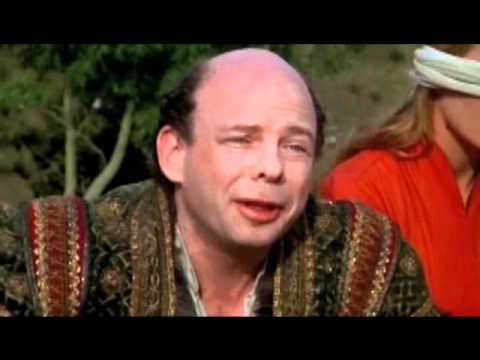 an analysis of the movie the princess bride directed by rob reiner Director: rob reiner: the princess bride is funny that movie was quite possibly the greatest movie ever made about a princess, pirate, spainiard.