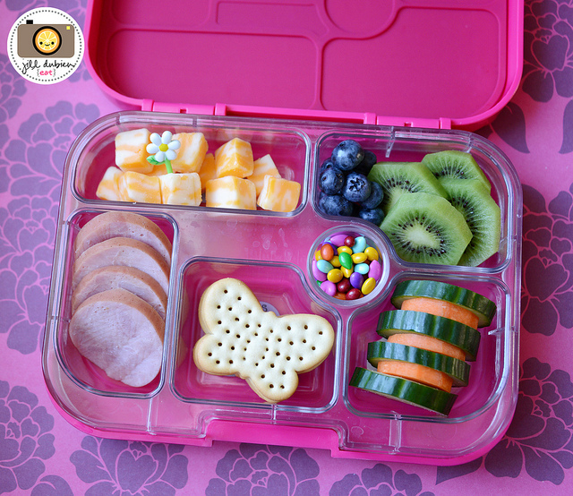 healthy school lunch ideas 10 recipes that won 39 t come home