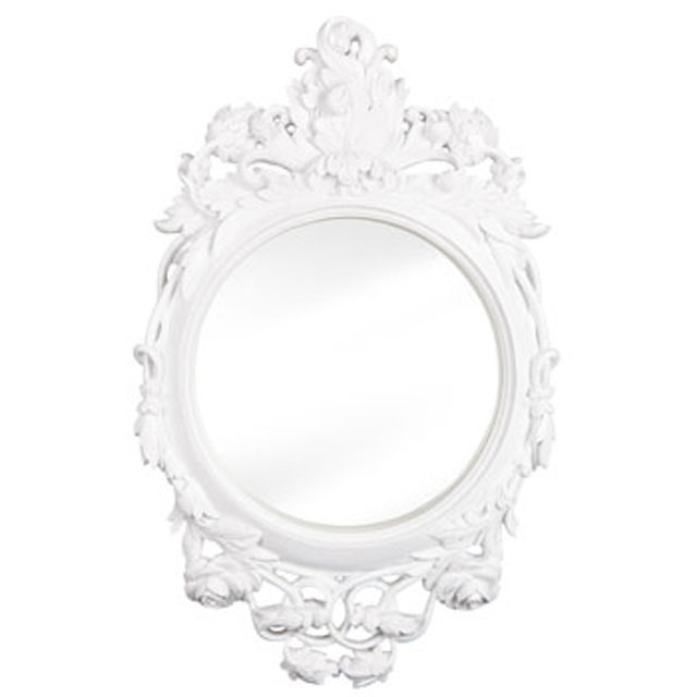 Mirror mirror on the wall a guide mydaily uk for Mirror zara home