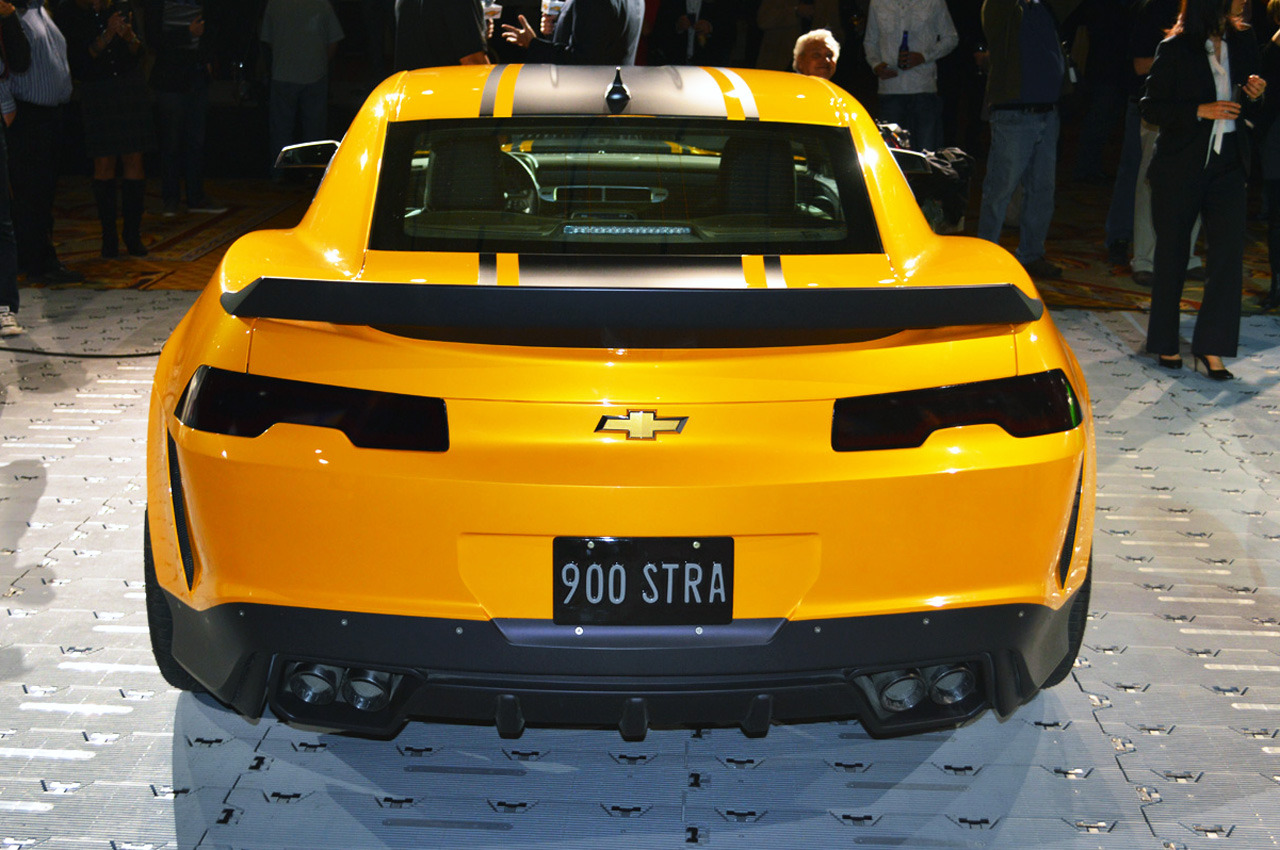 2015 bubble bee camaro html autos post