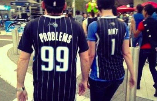 Hilarious Custom Jerseys