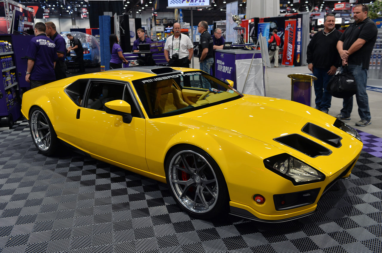 http://www.blogcdn.com/slideshows/images/slides/129/697/3/S1296973/slug/l/01-ring-brothers-adrnln-pantera-sema-1.jpg