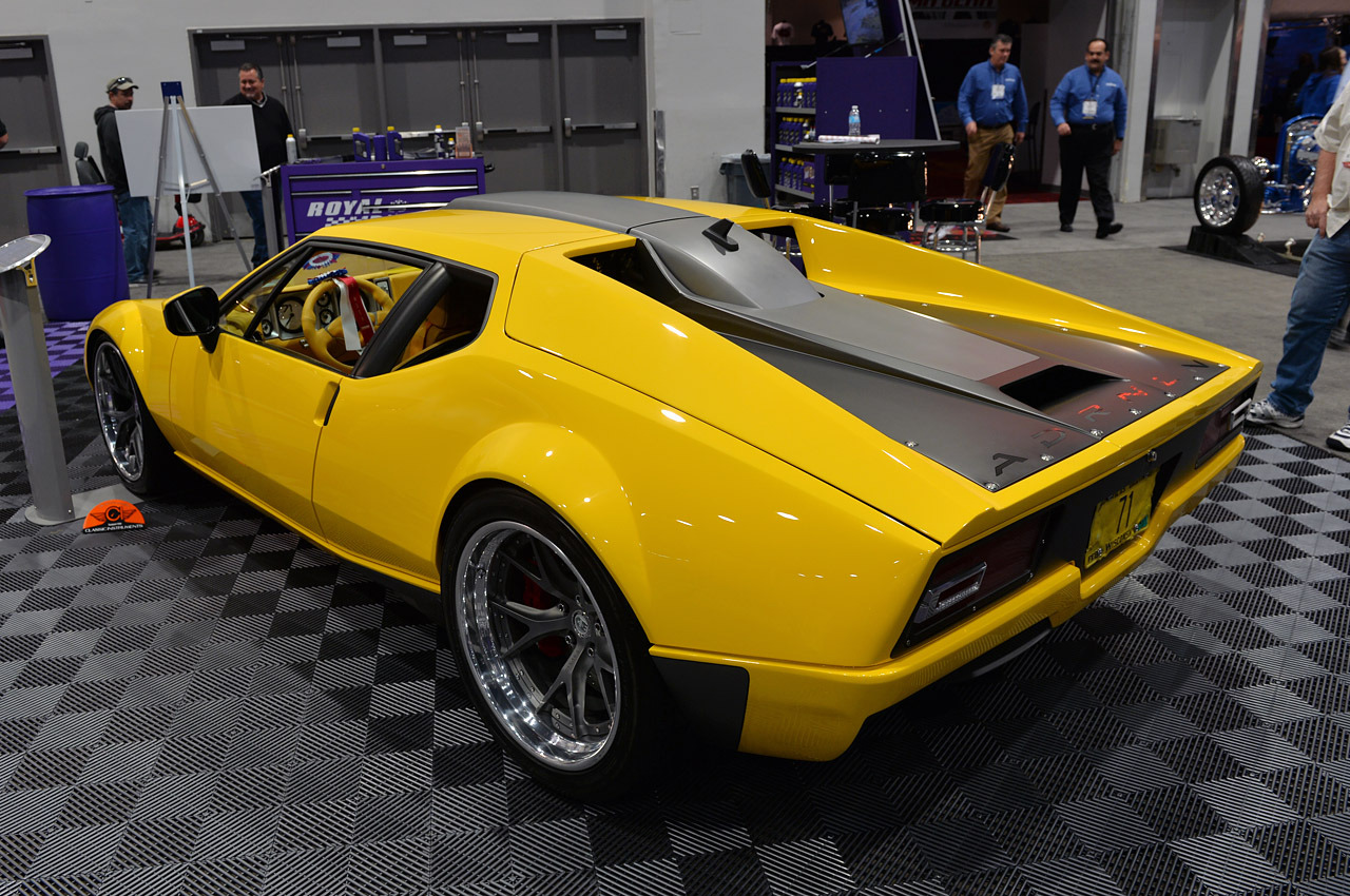 http://www.blogcdn.com/slideshows/images/slides/129/697/4/S1296974/slug/l/02-ring-brothers-adrnln-pantera-sema-1.jpg