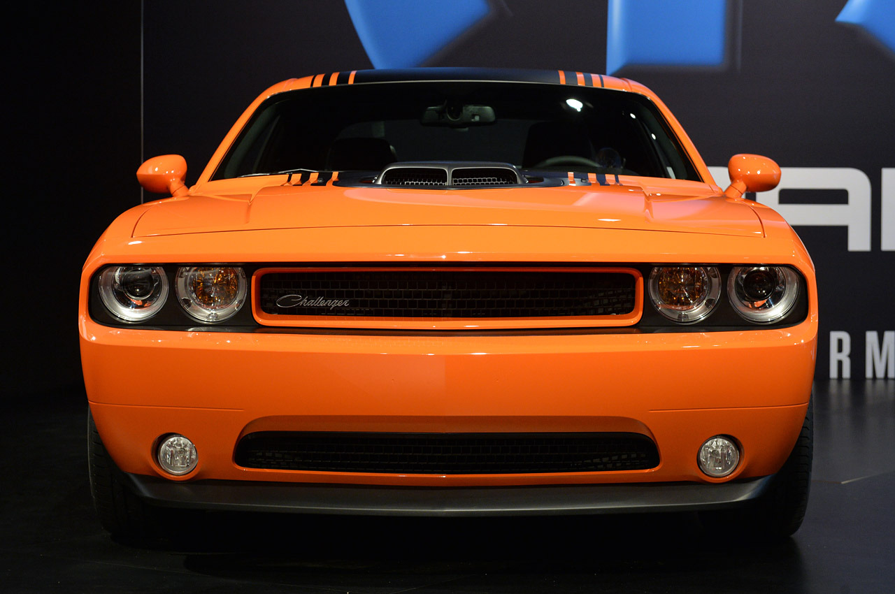dodge challenger rt shaker 2014 taringa. Black Bedroom Furniture Sets. Home Design Ideas
