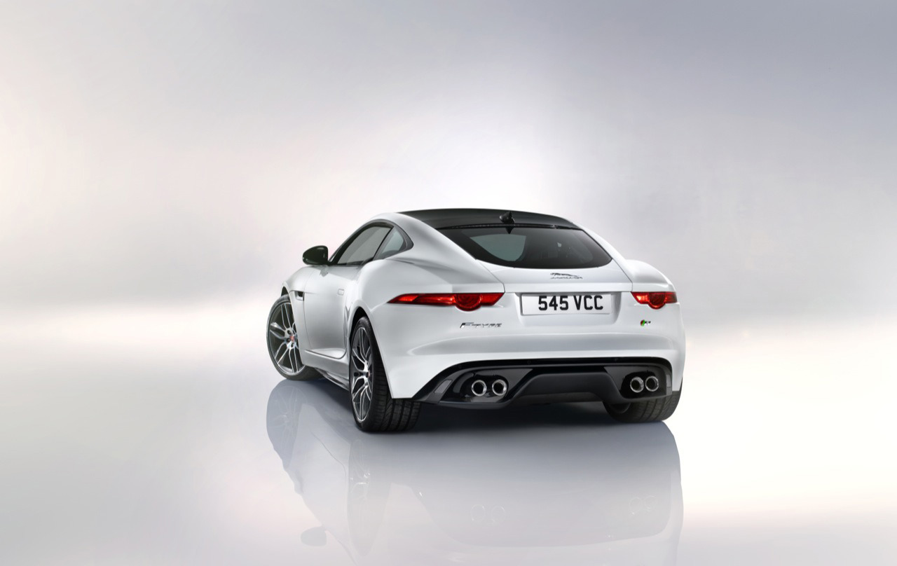 jaguar-f-type-r-coupe-2-1.jpg