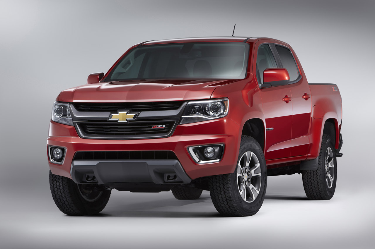 004-2015-chevy-colorado-1.jpg