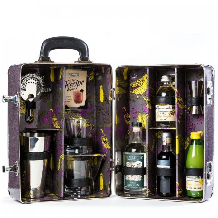 Christmas gift guide best booze presents mydaily uk