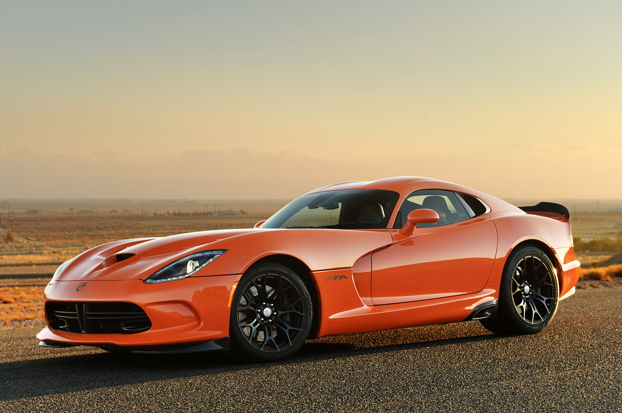 http://www.blogcdn.com/slideshows/images/slides/157/378/7/S1573787/slug/l/04-2014-srt-viper-ta-fd-1.jpg