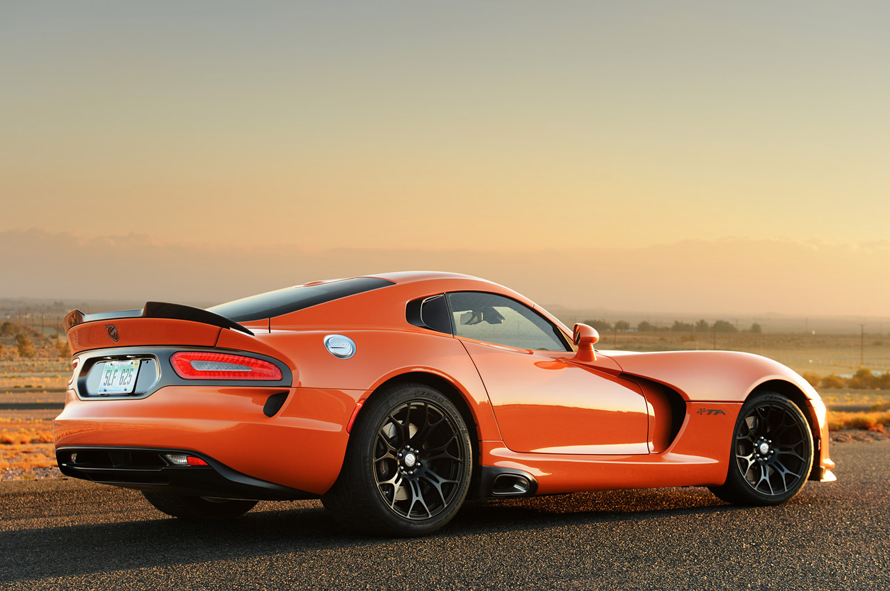 http://www.blogcdn.com/slideshows/images/slides/157/378/8/S1573788/slug/l/05-2014-srt-viper-ta-fd-1.jpg