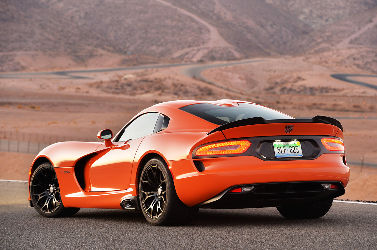 http://www.blogcdn.com/slideshows/images/slides/157/379/8/S1573798/slug/l/15-2014-srt-viper-ta-fd-1.jpg