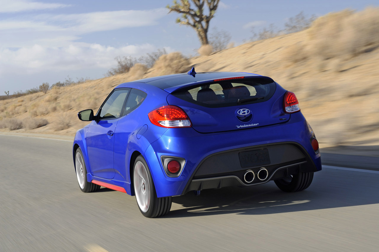 2014 hyundai veloster turbo r spec photo gallery autoblog. Black Bedroom Furniture Sets. Home Design Ideas