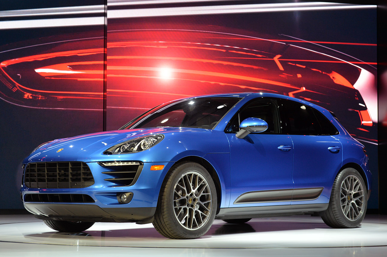 http://www.blogcdn.com/slideshows/images/slides/157/839/5/S1578395/slug/l/03-2014-porsche-macan-s-la-1.jpg