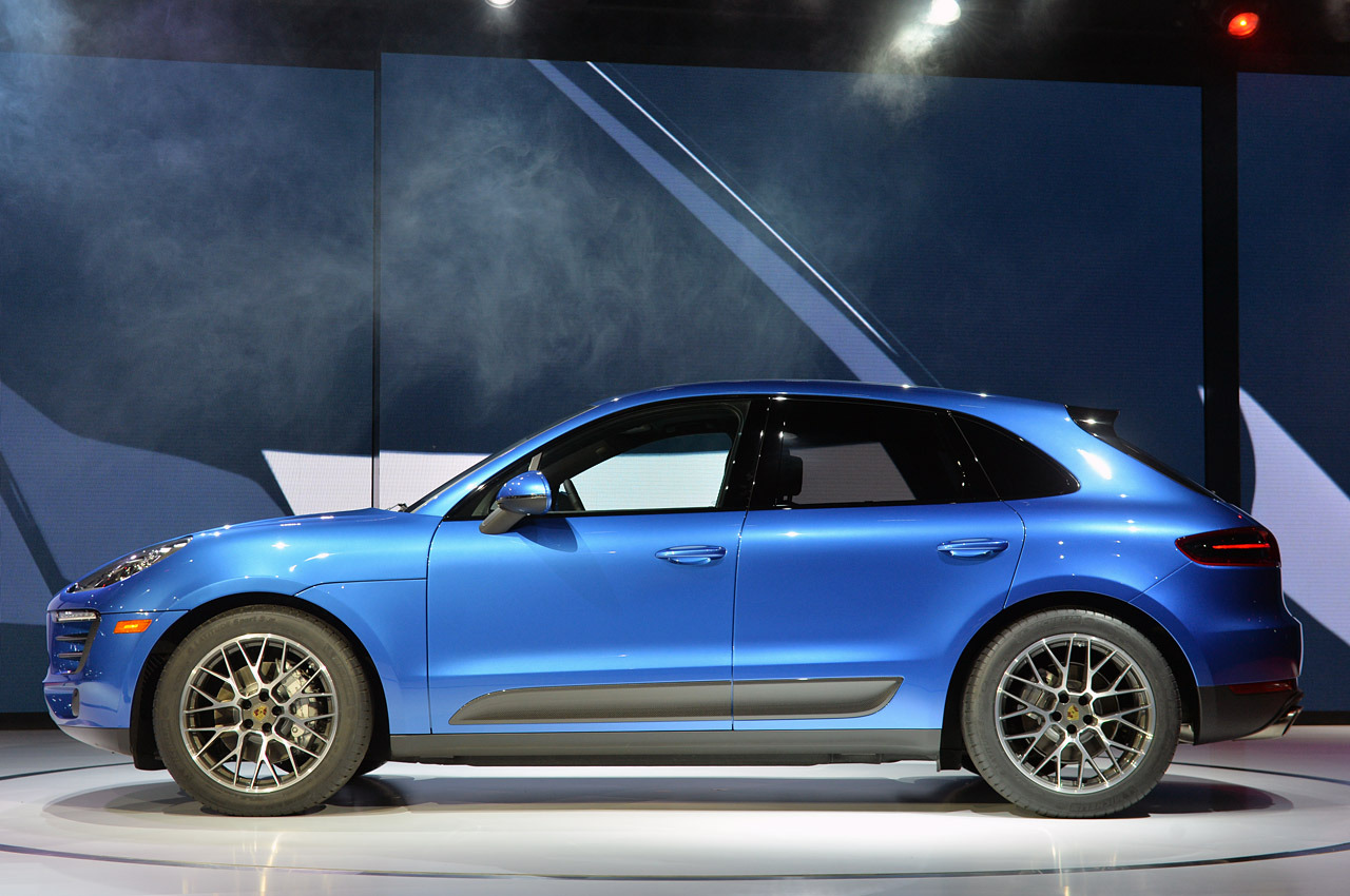 http://www.blogcdn.com/slideshows/images/slides/157/839/8/S1578398/slug/l/06-2014-porsche-macan-s-la-1.jpg