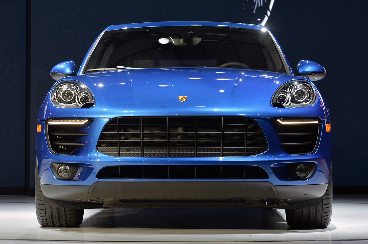 http://www.blogcdn.com/slideshows/images/slides/157/839/9/S1578399/slug/l/07-2014-porsche-macan-s-la-1.jpg