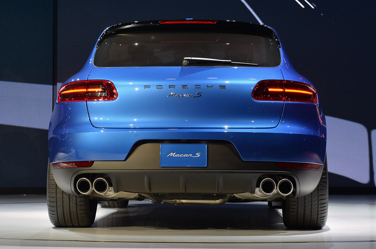 http://www.blogcdn.com/slideshows/images/slides/157/840/0/S1578400/slug/l/08-2014-porsche-macan-s-la-1.jpg